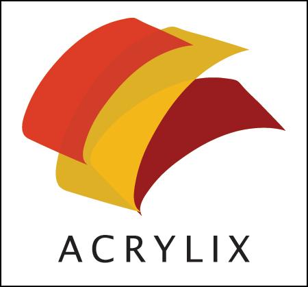 ACRYLIX