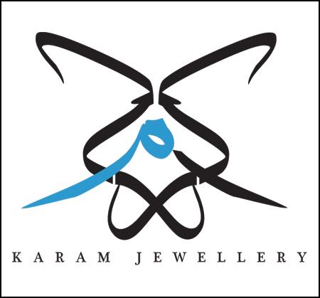 KARAM Jewelery