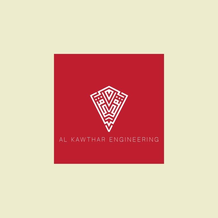 Al-Kawthar-Engineering-Logo
