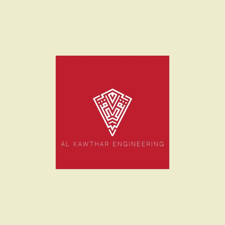 Al-Kawthar-Engineering-Logo