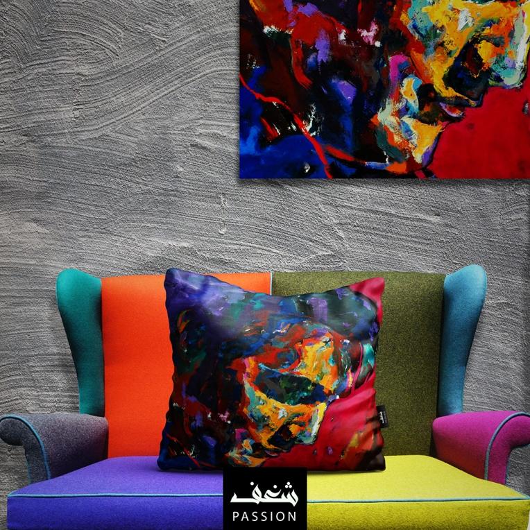 ks-art-00625-16-011