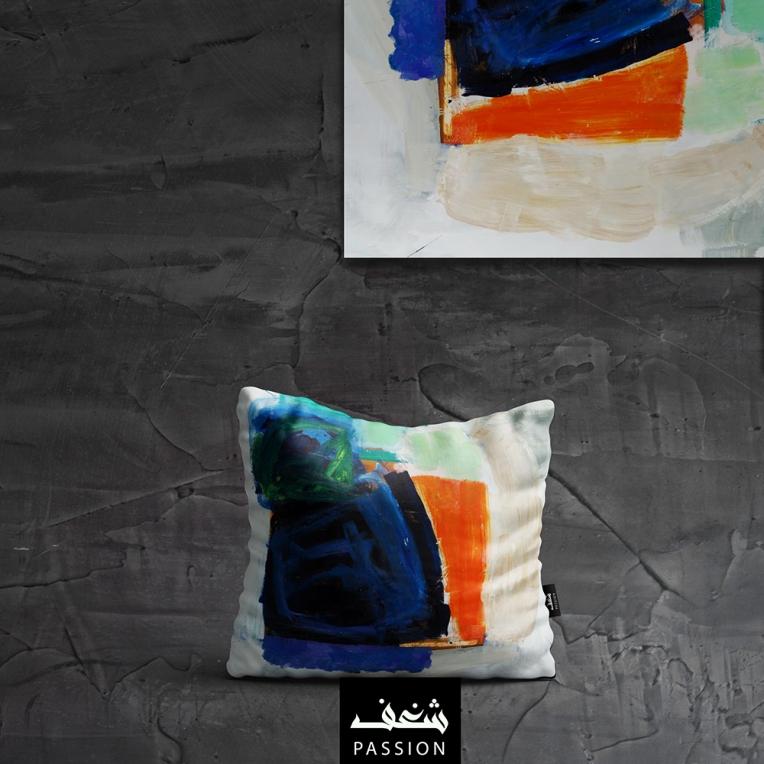 ks-art-00625-16-013