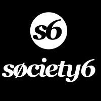 society-6 - My store